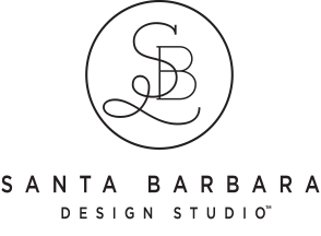 Wholesale Home Decor Kitchen Gifts Santa Barbara Design Studio